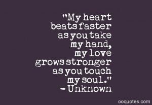 ... of 32 pictures about Deep Love Quotes and romantic love quotes