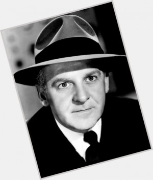 walter-winchell-quotes-3.jpg