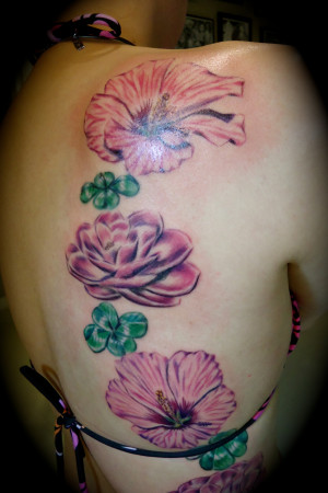... Pictures mother daughter tattoos tumblr mother quotes to daughter