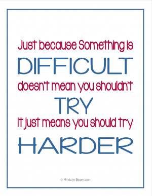 Math Quotes Inspirational Quotes in pictures