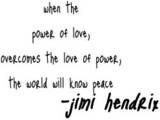 hippie quotes | Hippie Quotes Photos, Hippie Quotes Pictures, Hippie ...
