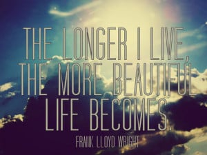 beautiful-quotes-about-life1