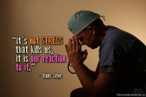 work stress quotes inspirational quotesgram
