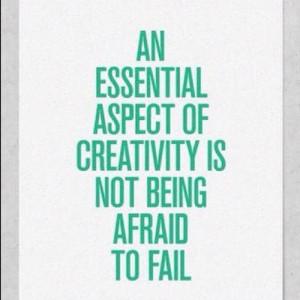 Today's Quote TGIF #quote #quotes #tgif #fail #creativity #l4l #lfl ...