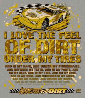 dirt everywhere dlm bk.jpg (211853 bytes)