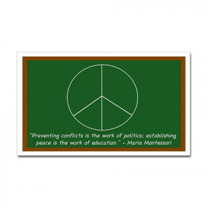 education quotes. special education quotes.