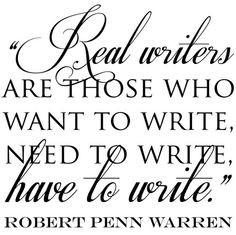 Robert Penn Warren, author of ALL THE KING'S MEN More