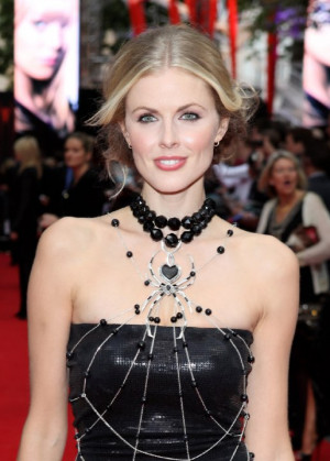 Donna Air at event of The Amazing Spider-Man (2012)