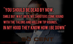 50 cent #50 cent #50 Cent quotes #hd #wall #wallpaper #curtis #you ...