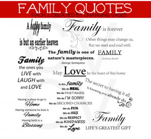 quotes for scrapbooking displaying 14 gallery images for family quotes ...