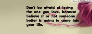 don't_be_afraid_of-57039.jpg?i