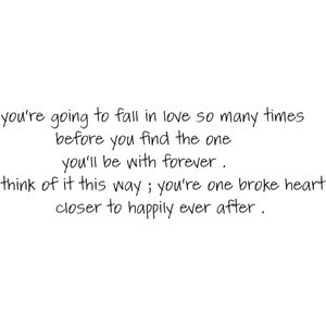 happily ever after photo quote-closerr.jpg