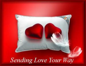 Seductive Love Quotes http://www.pinterest.com/pin/387520742907678271/