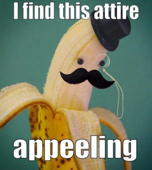 Funny Banana Jokes Banana joke photo