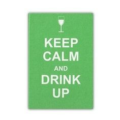 Funny alcohol quotes to get you through your day or hangover | best ...