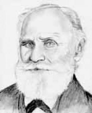 Ivan Pavlov Biography (1849-1936)