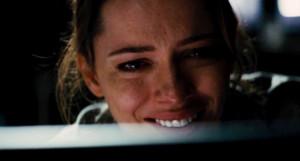 Rebecca Hall in Transcendence movie - Image #11