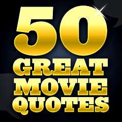 famous gangsta movie quotes