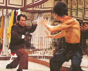 Men Enter These 7 Movie Fights To The Death