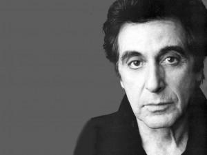 10 Famous Al Pacino Quotes
