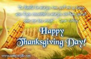 Thanksgiving-day-quotes-and-sayings