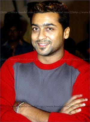 Tamil Actor Surya Gallery | Actor Surya - Photo Gallery
