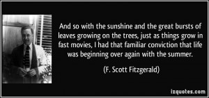 quote-and-so-with-the-sunshine-and-the-great-bursts-of-leaves-growing ...