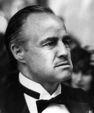 The Godfather Quotes - 'I'm gonna make him an offer he won