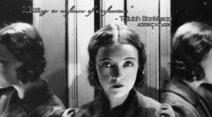 TallulahBankhead-Quote1