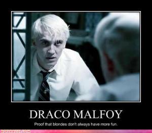 Tom Felton Draco Malfoy wallpapers