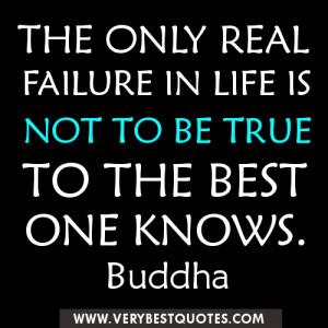 Buddha Life Quotes|Buddhism|Quotations|Buddhist Beliefs.