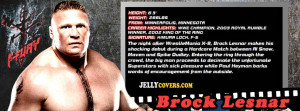 wwe the rock profile facebook cover