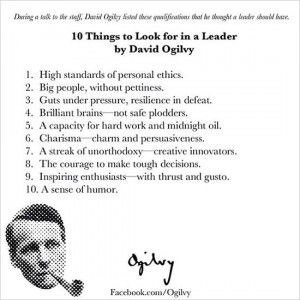 Best-Creative-Quotes-From-David-Ogilvy-Cannes-(20)