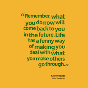 quotes from Primelight Quotes