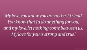 get a boyfriend step 03 jpg quotes about boyfriend being your best ...