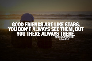 Boy amp Girl Best Friend Swag Quotes