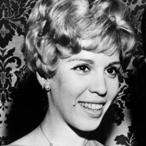 Cynthia Weil Photo