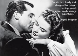 cary grant quote 1