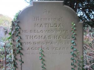Headstone Quotes Biblical Quotesgram