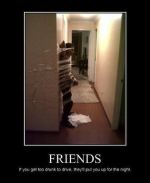 omg funny LMAO Funny Joke Pic!
