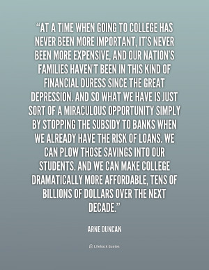 quote-Arne-Duncan-at-a-time-when-going-to-college-156888.png