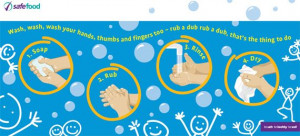 - Hand washing poster: Classroom, Hands Posters, Hand Washing ...