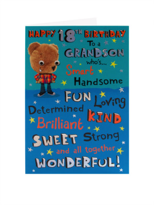 quotes god son birthday quotes grown son birthday quotes birthday ...