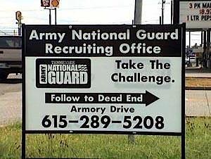 sign_nationalguard.jpg