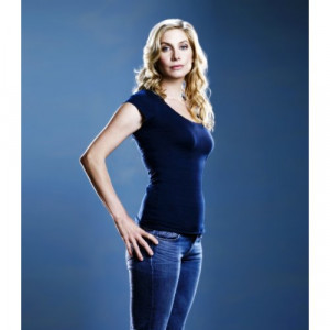 Elizabeth Mitchell HD 11x17 Photo Poster Sexy Actress #02 HDQ