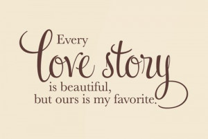 ... Love Picture Quotes , Love message Picture Quotes , Love story Picture