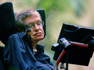 11-great-stephen-hawking-quotes-for-his-71st-birthday.jpg