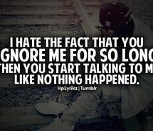 love-quotes-quote-sad-true-522238.jpg