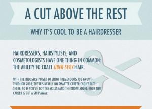 List-of-37-Popular-Hair-Salon-Slogans-and-Catchy-Taglines.jpg