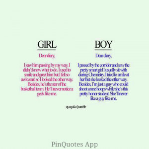 cperez, cute, girl boy, love, pretty, quote, quotes